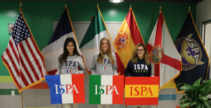 ISPA-Canvas-Flags