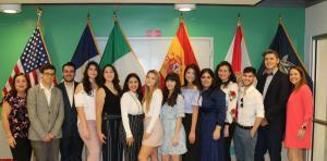 ISPA Student Pic